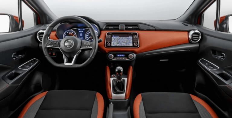 93 The Best 2020 Nissan Maxima Nismo Performance