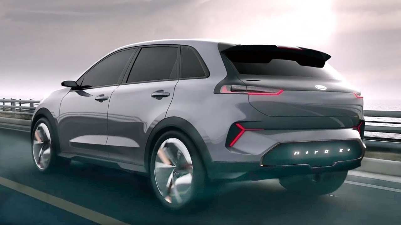 93 The Best When Does 2020 Kia Sorento Come Out History