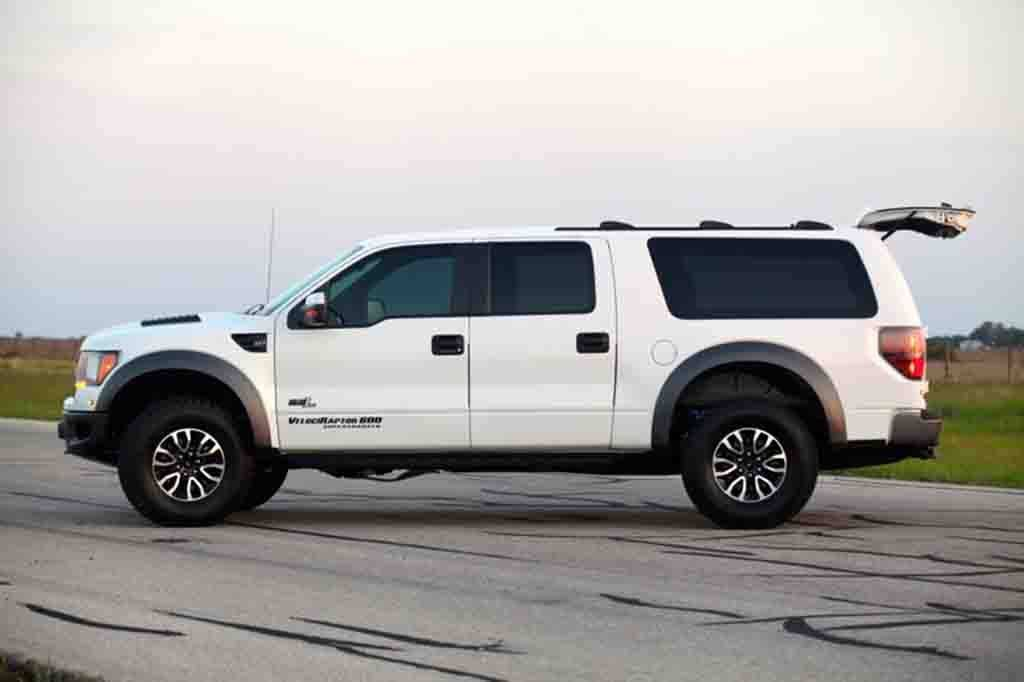 94 A 2019 Ford Excursion Diesel Redesign