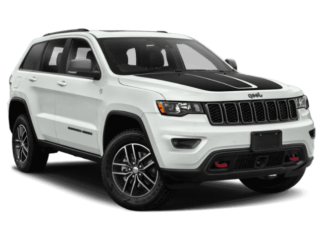 94 A 2019 Jeep Trail Hawk Specs And Review