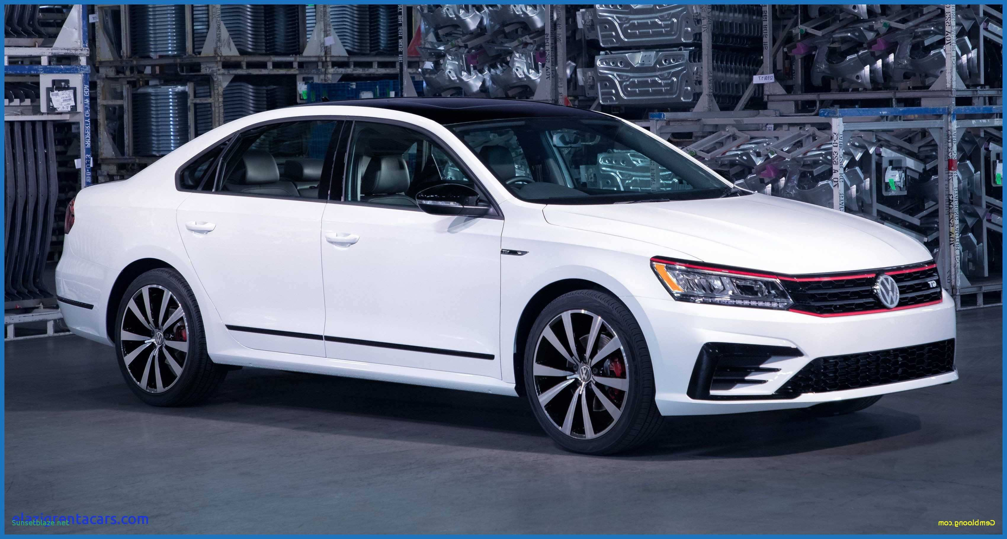 94 All New 2019 VW Jetta Tdi Gli Specs And Review