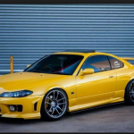 94 All New 2020 Nissan Silvia S16 New Review