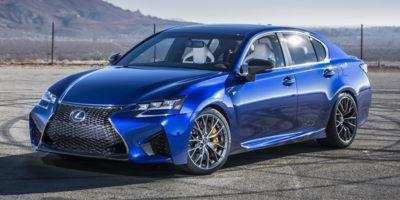 94 All New Lexus Models For 2019 Specs And Review