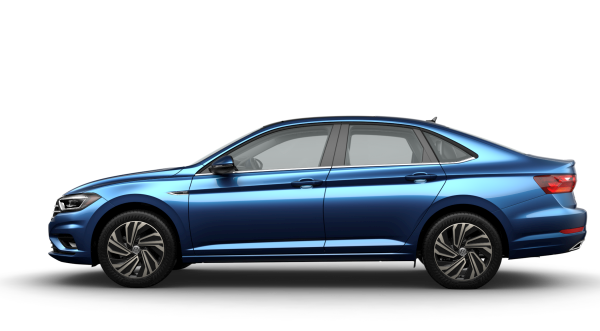 94 All New Volkswagen 2019 Lineup Exterior And Interior