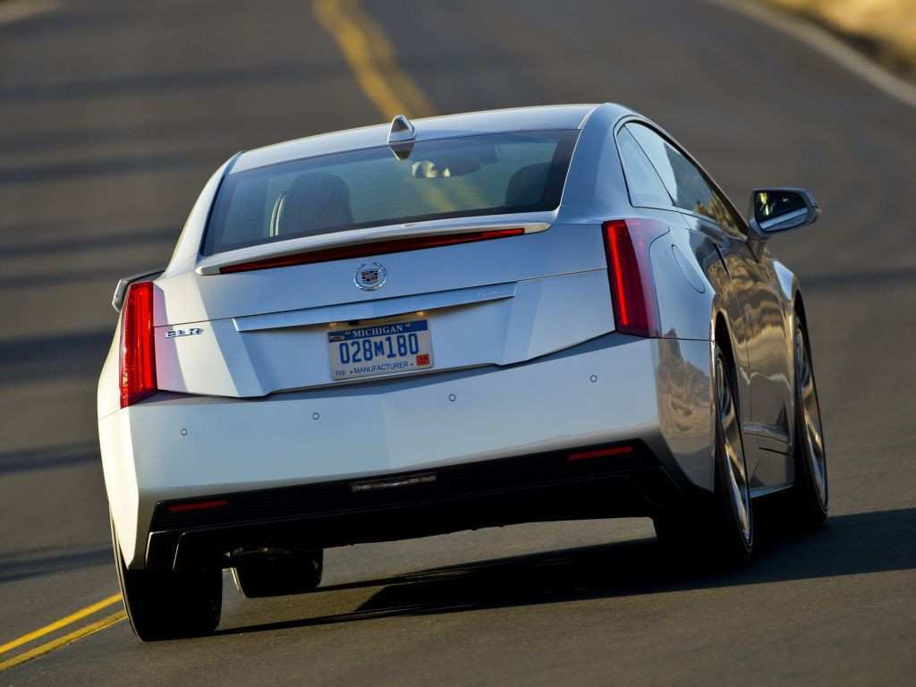 94 Best 2019 Cadillac Dts Images