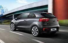 94 Best 2019 Kia Picanto Egypt Price And Review