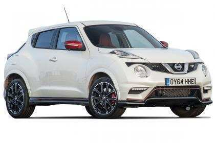94 Best 2019 Nissan Juke Review Review And Release Date