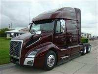 94 Best 2019 Volvo Vnl 860 Globetrotter Price Picture