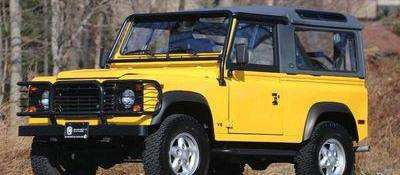 94 Best 2020 Land Rover Lr2 Price And Review