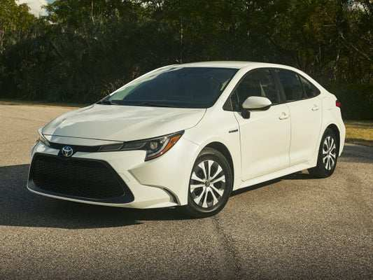 94 Best 2020 Toyota Camry Se Hybrid Performance And New Engine