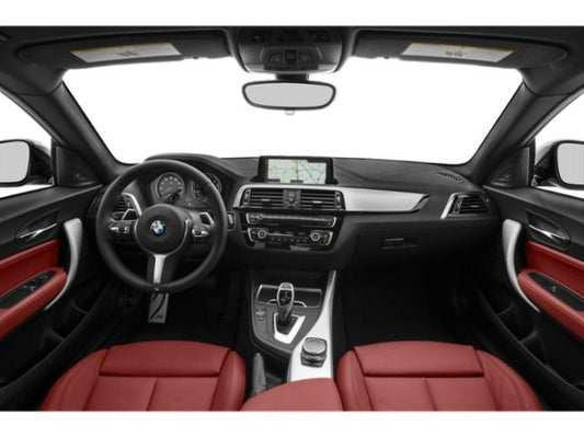 94 New 2019 BMW 2 Series Specs
