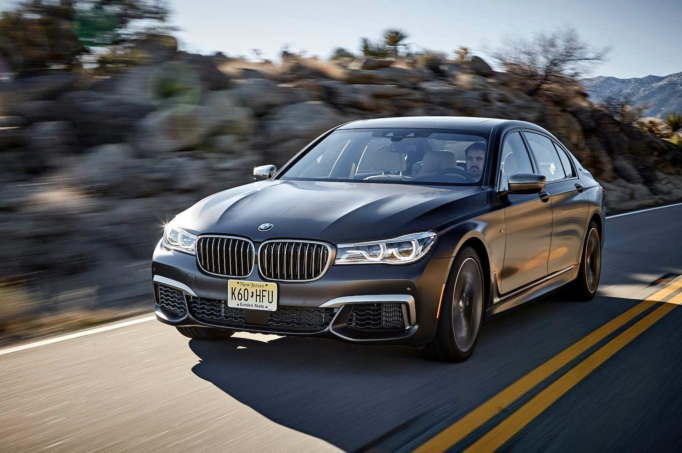94 New 2019 Bmw Canyon Forum Redesign And Review