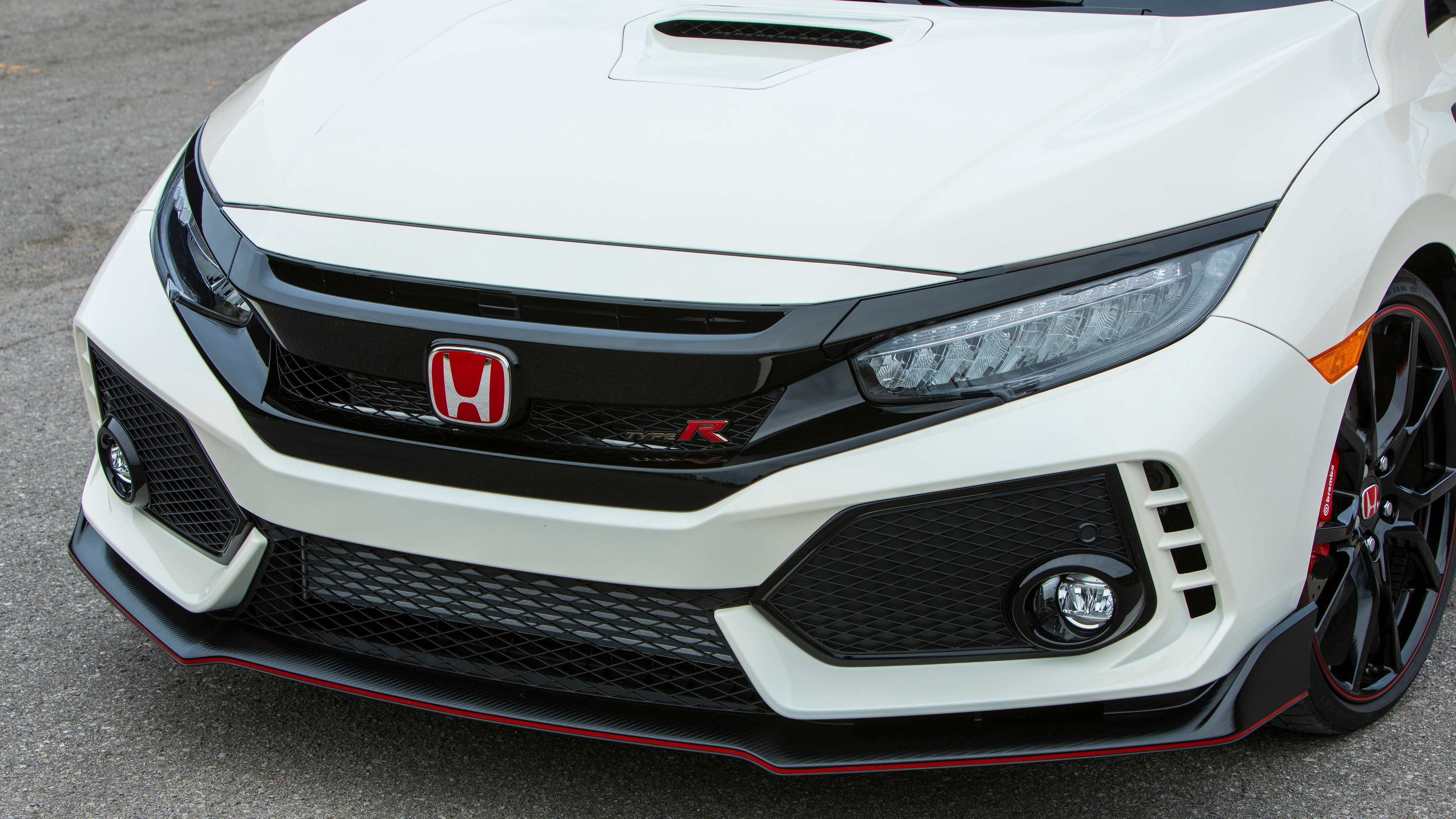 94 New 2019 Honda Prelude Type R Redesign And Concept