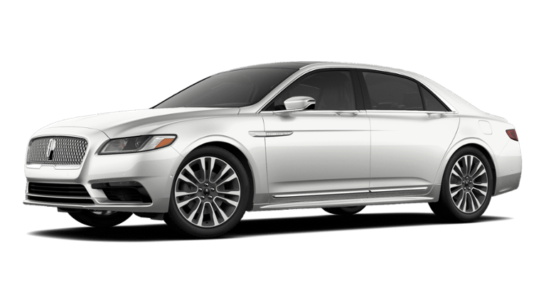 94 New 2019 Lincoln MKS Redesign