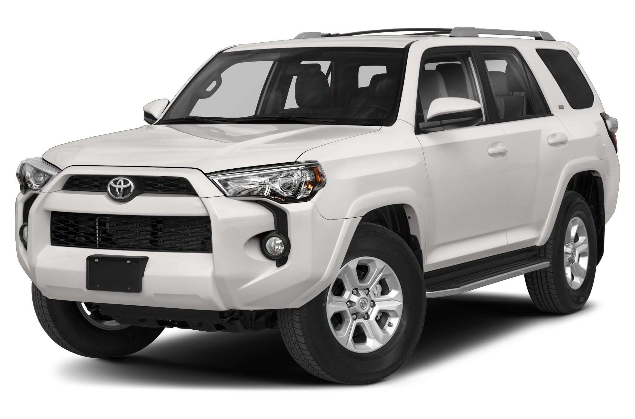 94 New 2019 Toyota 4Runner Prices