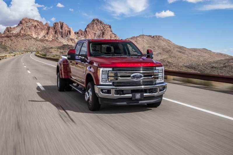 94 New 2019 Vs 2020 GMC Sierra Hd Photos