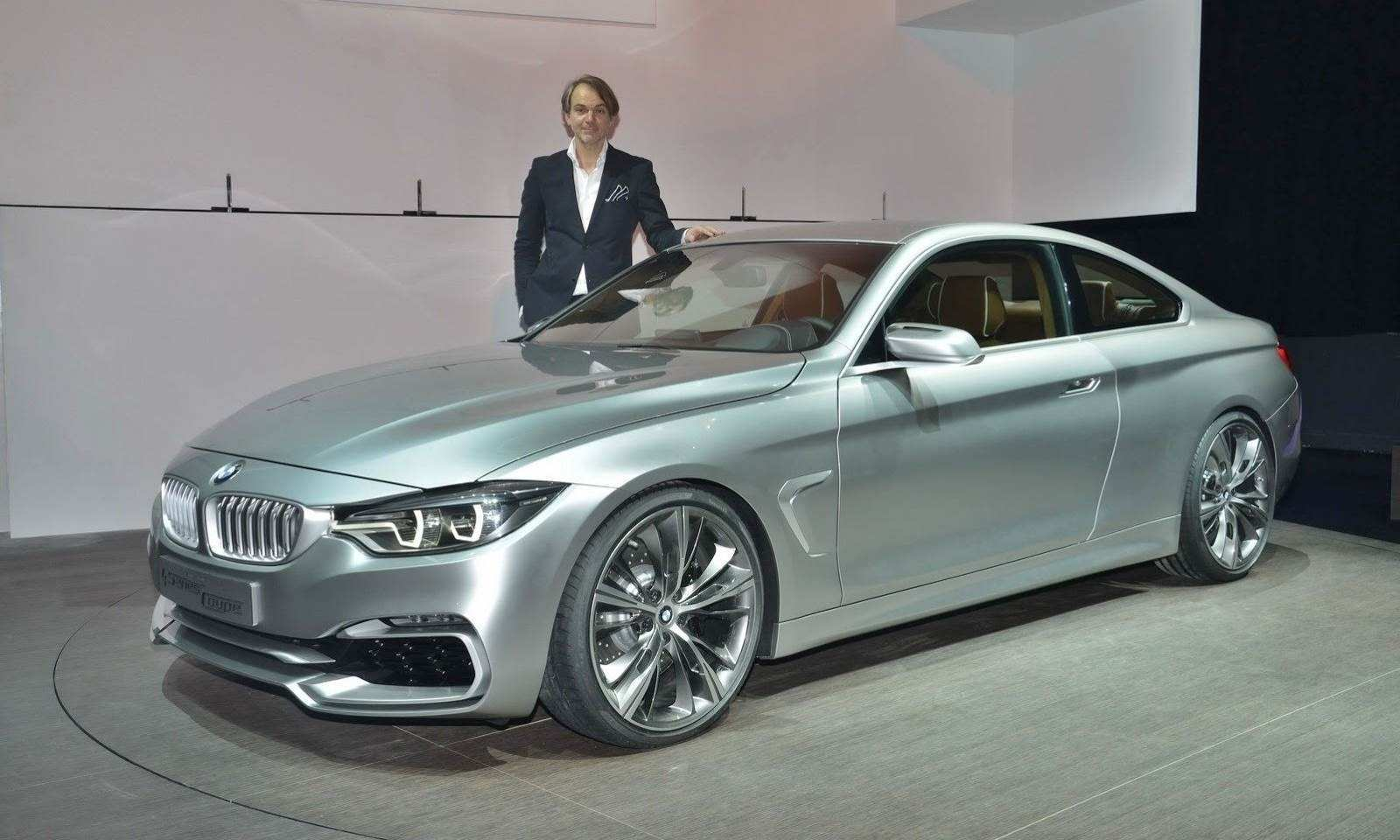 94 New 2020 BMW 5 Series Specs