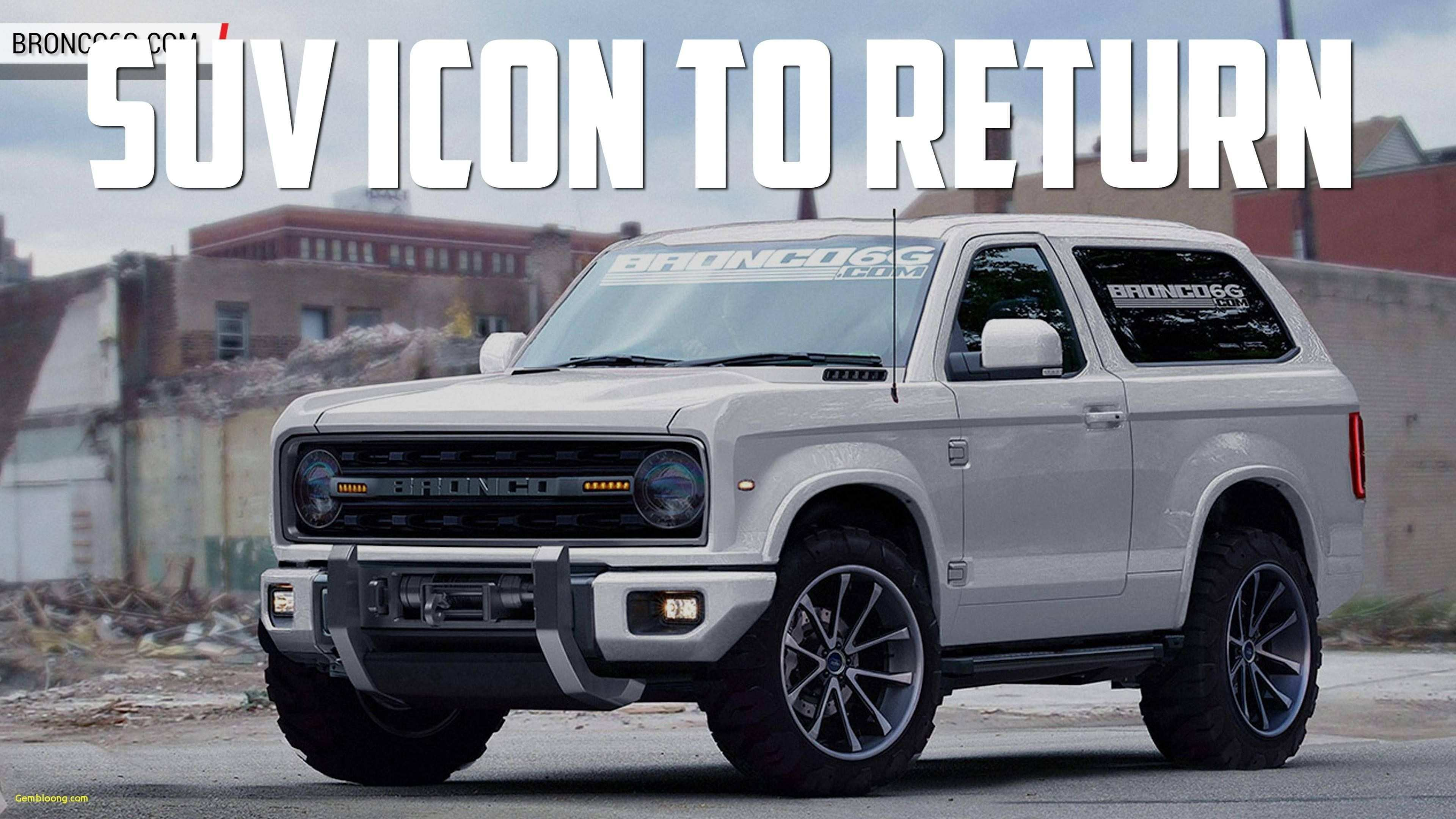 94 New 2020 Chevy Blazer Price And Review
