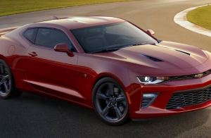 94 The 2020 Chevy Monte Carlo Release Date And Concept