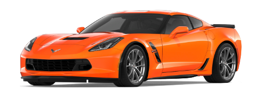 94 The Best 2019 Corvette Stingray Pictures