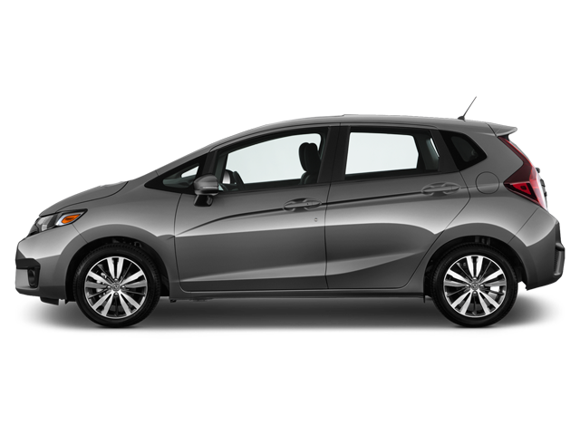 94 The Best 2019 Honda Fit Pricing