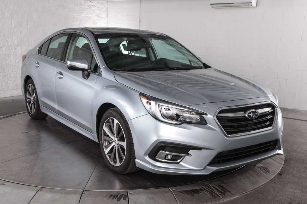94 The Best 2019 Subaru Legacy Reviews
