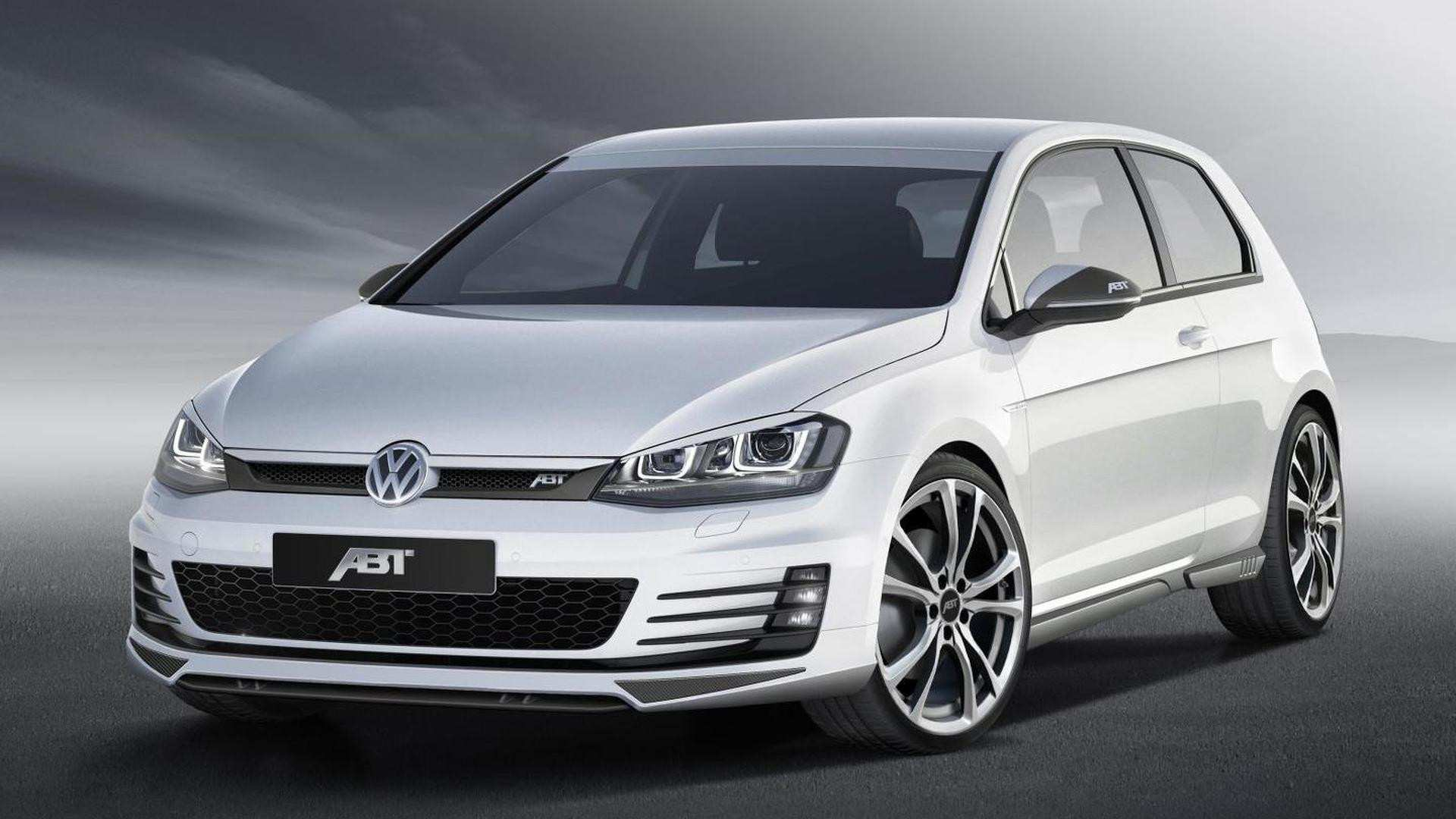 94 The Best 2019 Volkswagen Golf GTD Specs And Review