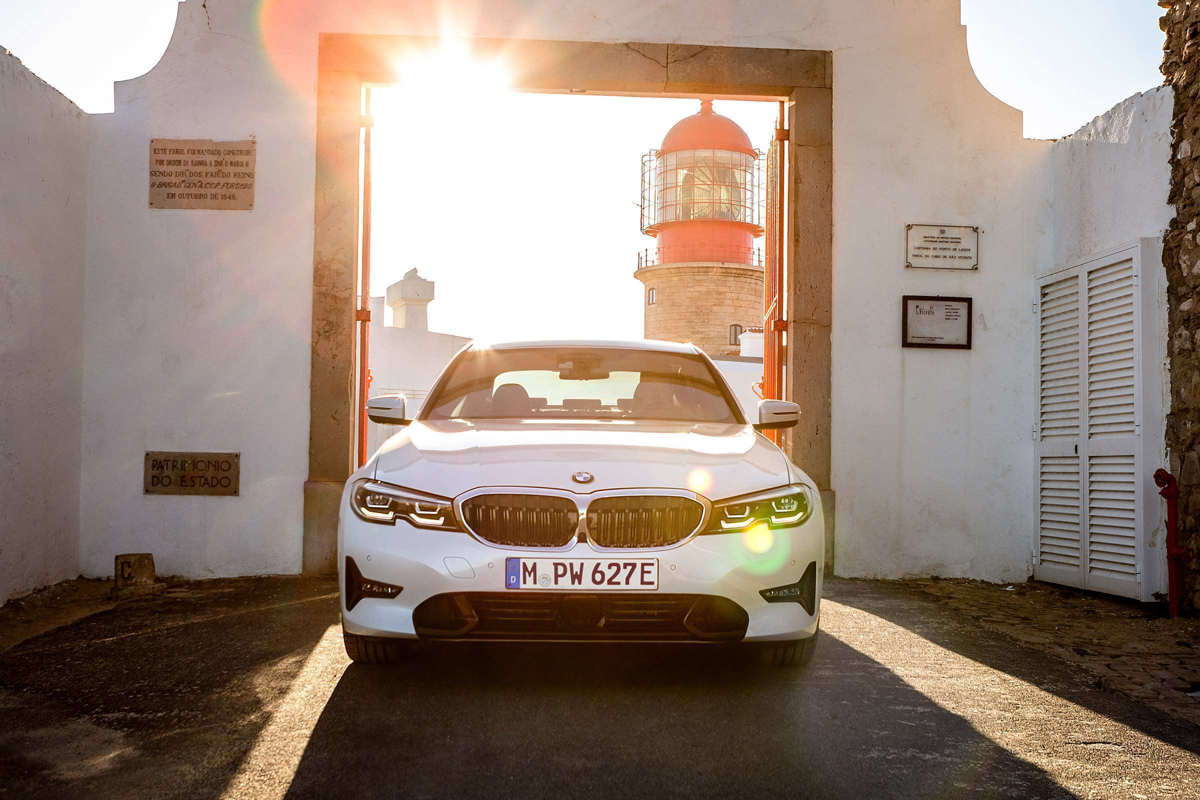 94 The Best 2020 BMW 3 Series Edrive Phev Release Date