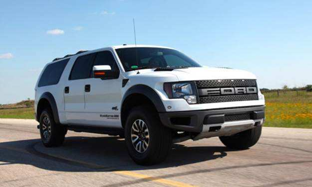 94 The Best 2020 Ford Excursion Diesel Prices
