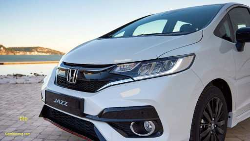 94 The Best 2020 Honda Civic Hybrid Photos