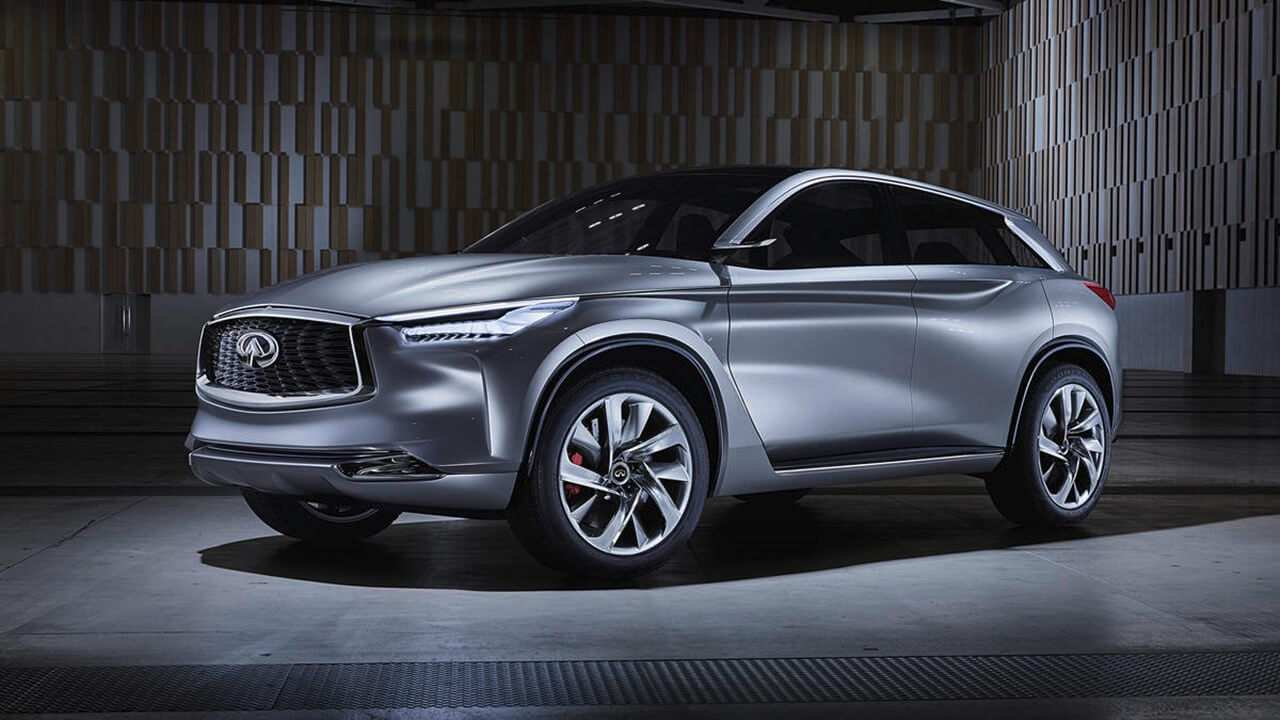 94 The Best 2020 Infiniti Q70 Spy Photos Price And Release Date