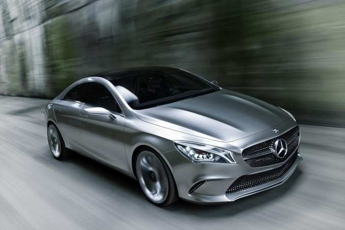 94 The Best 2020 Mercedes Benz C Class Pictures
