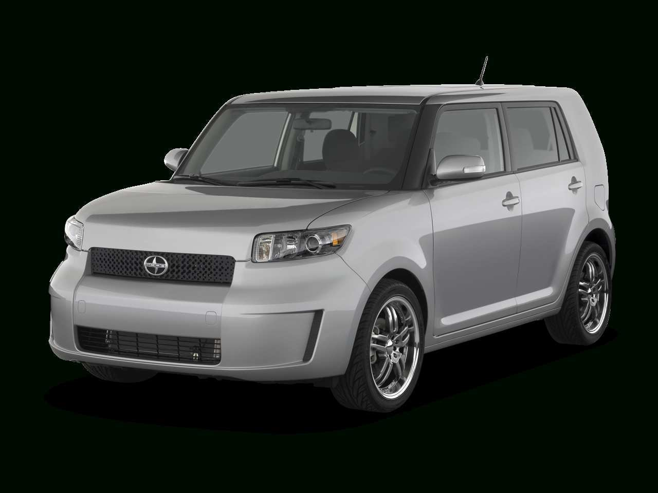 94 The Best 2020 Scion Xd Reviews Price Design And Review
