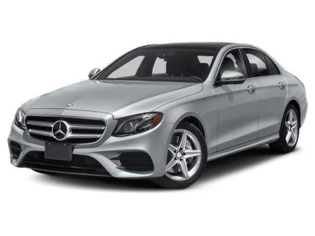 94 The Best Mercedes A Class 2019 Price Performance And New Engine