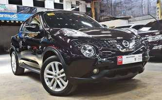 94 The Best Nissan Juke 2019 Philippines Price And Review