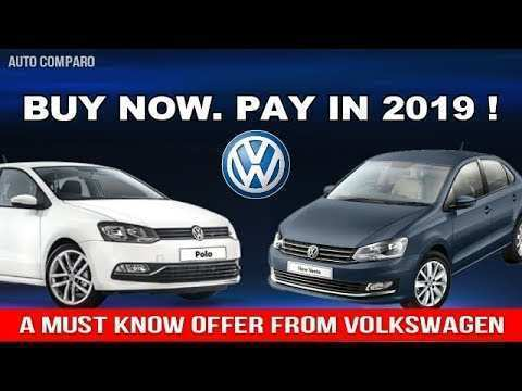 94 The Best Volkswagen Buy Now Pay In 2020 Specs