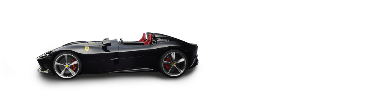 94 The Ferrari Q 2020 Price Design And Review