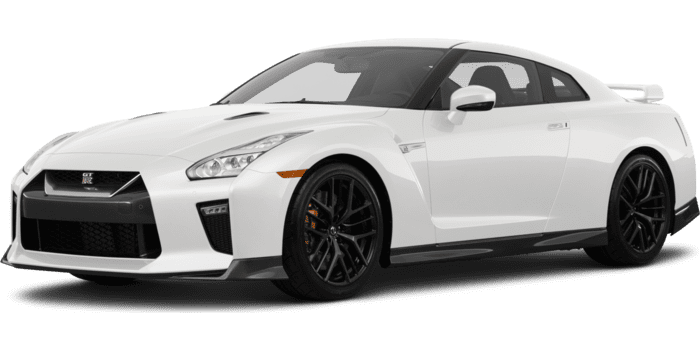 95 A 2019 Nissan Gt R Redesign