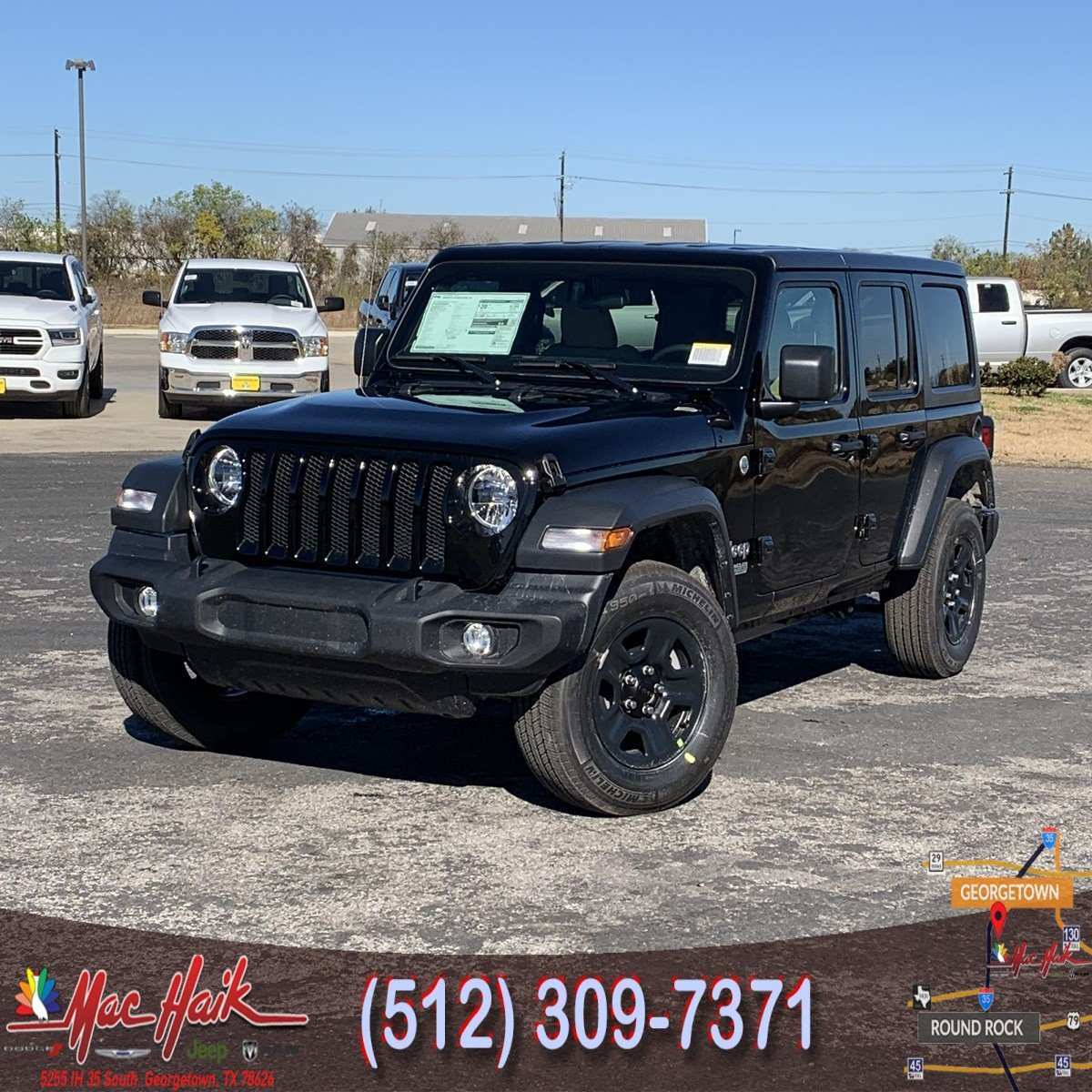 95 A 2019 The Jeep Wrangler Prices