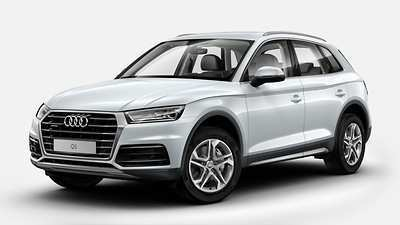 95 All New 2019 Audi Q5 New Model And Performance