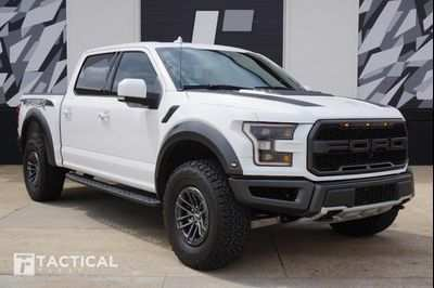 95 All New 2019 Ford F150 Raptor Mpg Price
