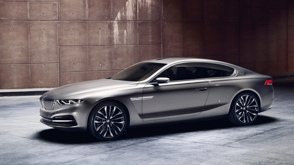 95 All New 2020 BMW 6 Images