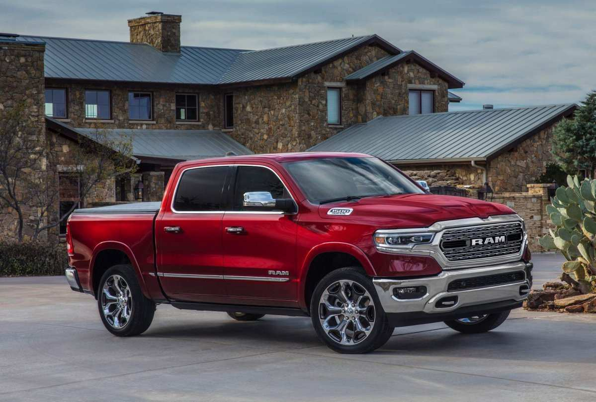95 All New 2020 Spy Silverado 1500 Diesel Review And Release Date