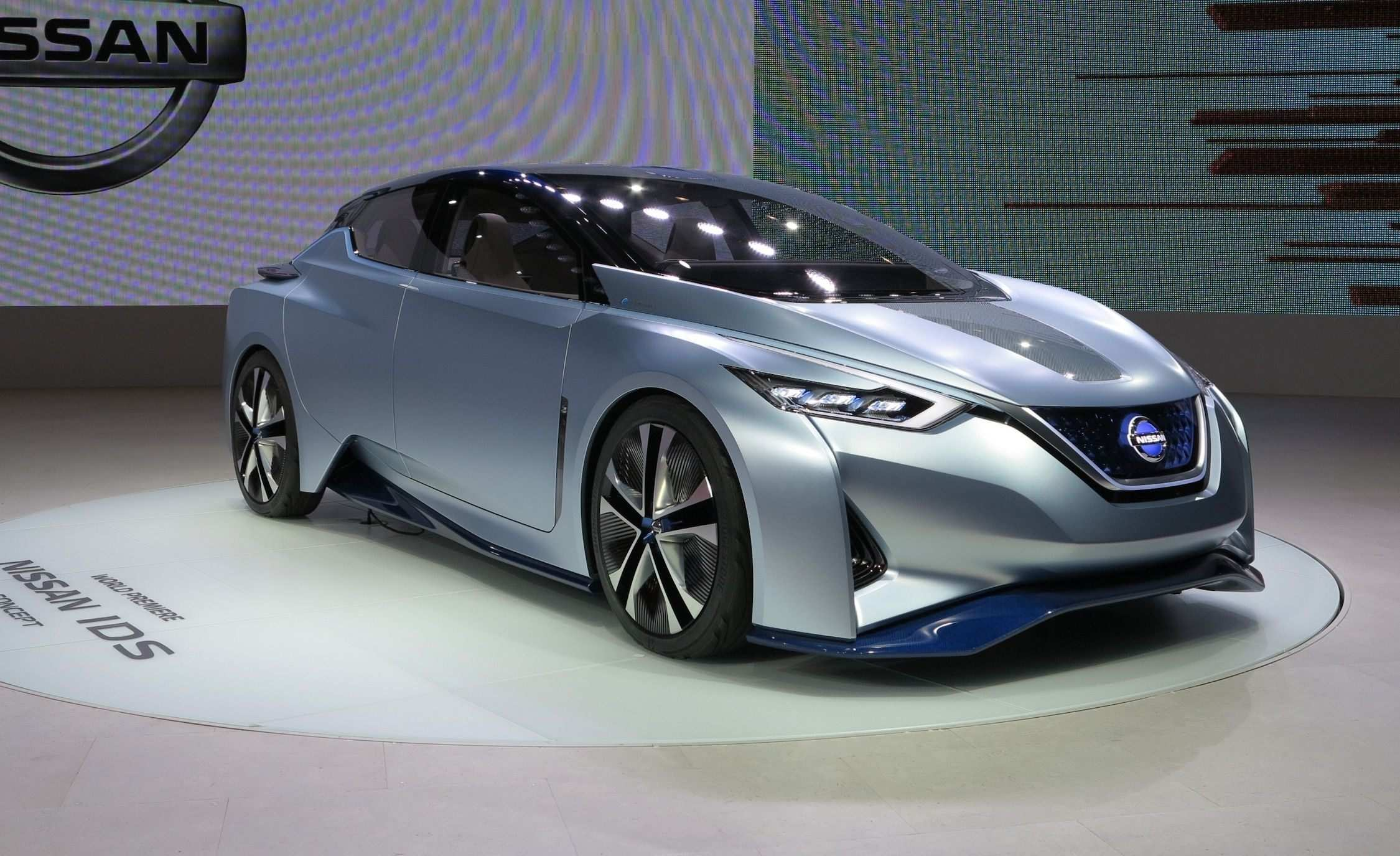 95 All New 2020 The Nissan Z35 Review Concept And Review