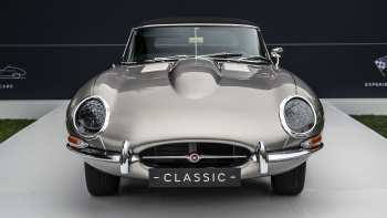 95 All New Jaguar E Type 2019 Price And Release Date