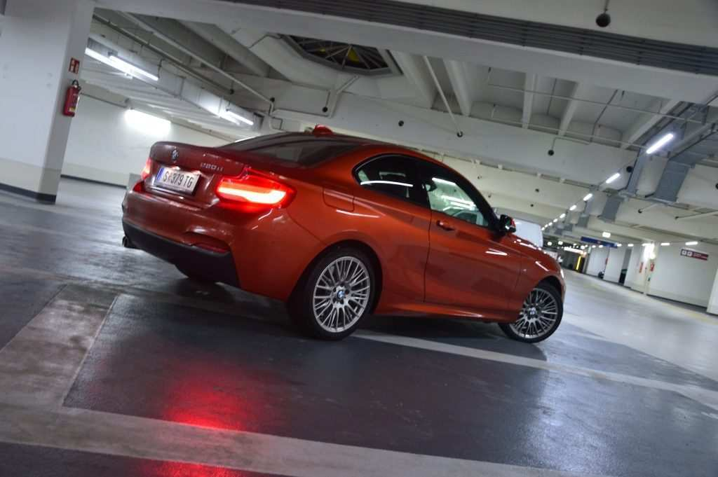 95 Best 2019 BMW 220D Xdrive Release Date And Concept