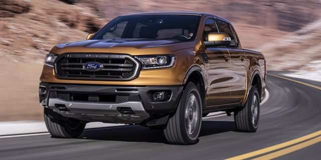 95 Best 2019 Ford Bronco Wallpaper