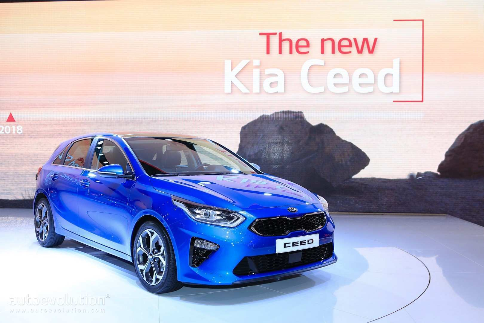 95 Best 2019 Kia Forte5 Hatchback Price And Release Date