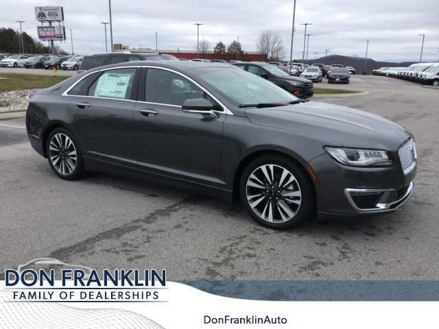 95 Best 2019 Lincoln MKZ Research New