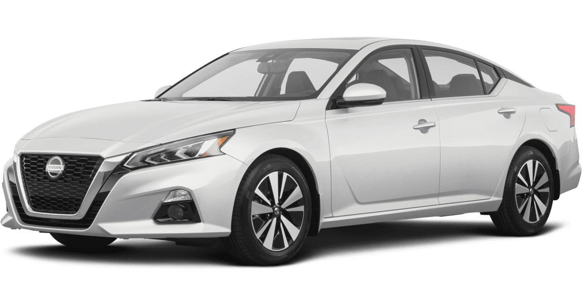 95 Best 2019 Nissan Altima Coupe Prices